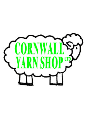 Cornwall Yarn Shop
